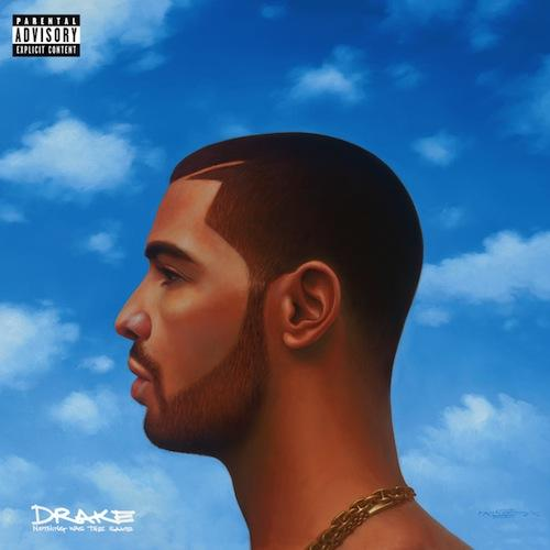 review-drake-nothing-was-the-same-15-thoughts-first-listen-nwts-3