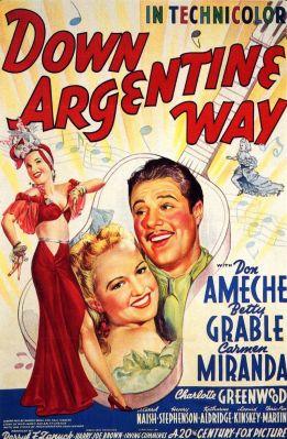 down_argentine_way_xlg