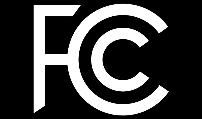 The FCC Can Go FuckThemselves