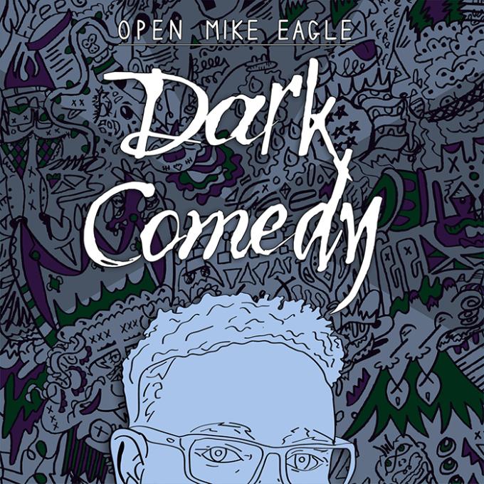 dark-comedy
