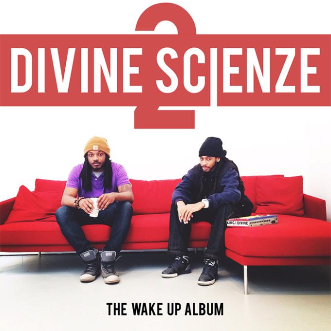 divine-scienze-2