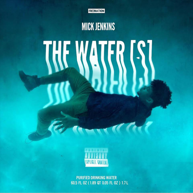 the-waters