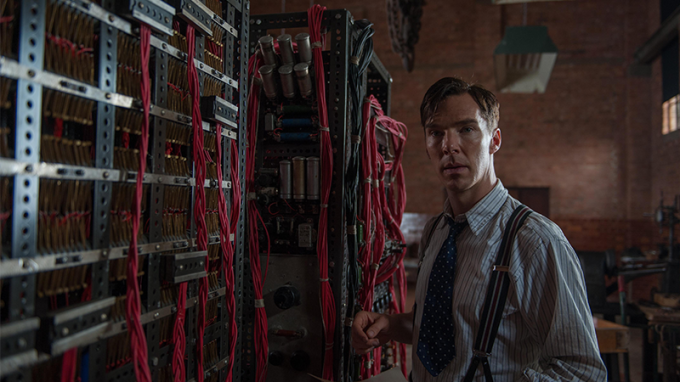 The Imitation Game_2