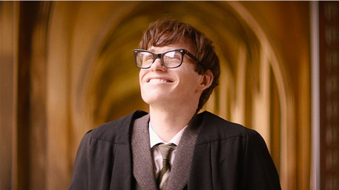 Theory of Everything_2