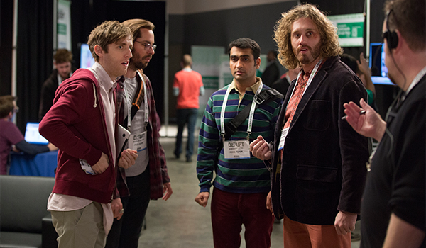 silicon valley-2015