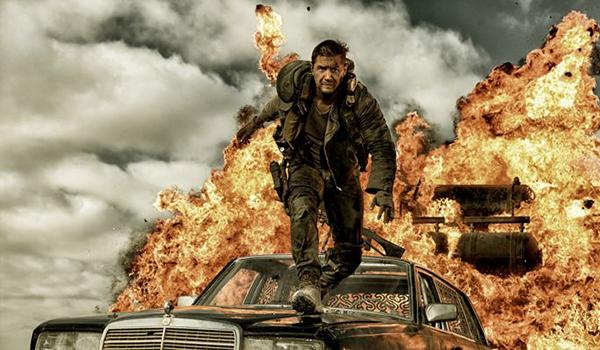 Mad Max1