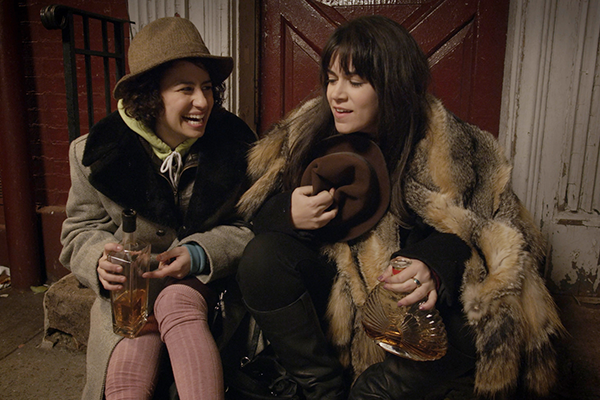broad-city-show