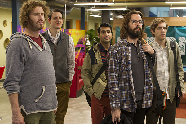 silicon-valley-show