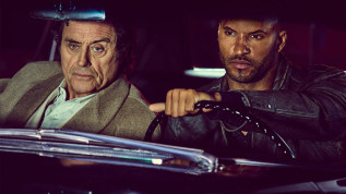 HBO and American Gods Need Each Other