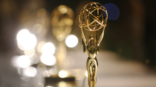 The 69th Emmy Cheat Sheet