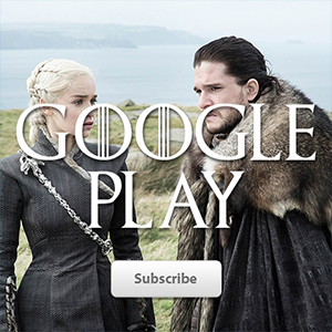 Google-Play-Game-of-Thrones-300