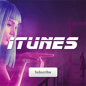 iTunes-Blade-Runner-2049-300