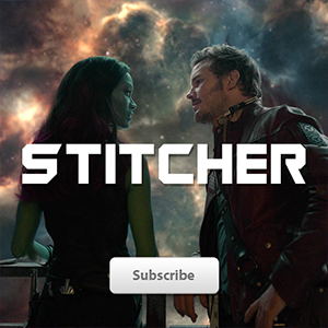 Stitcher-300