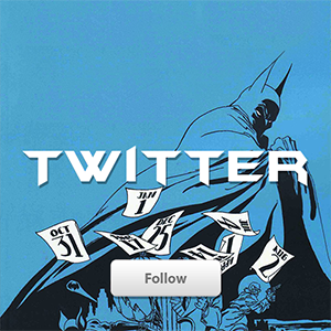Twitter-Batman-300