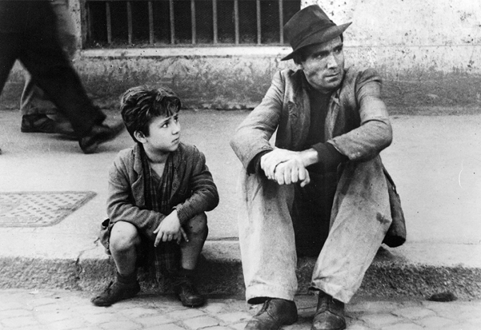 Bicycle Thieves Review.png