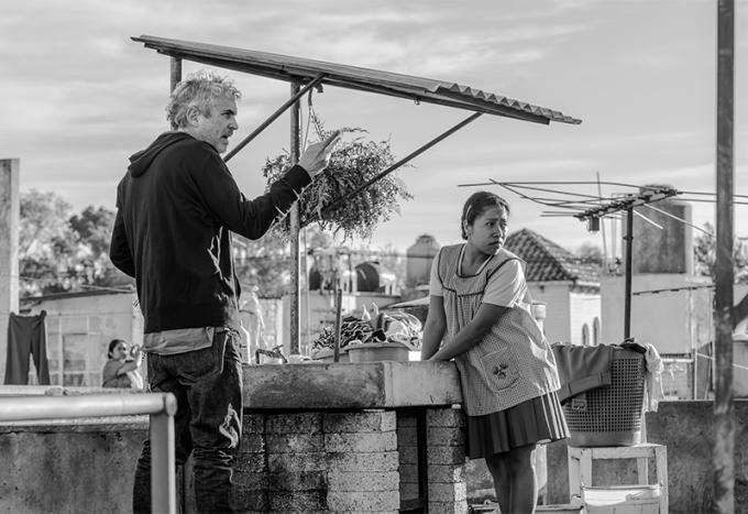 Roma Alfonso Cuarón.png